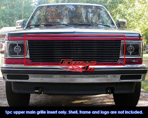 89 chevy s 10 parts - 1