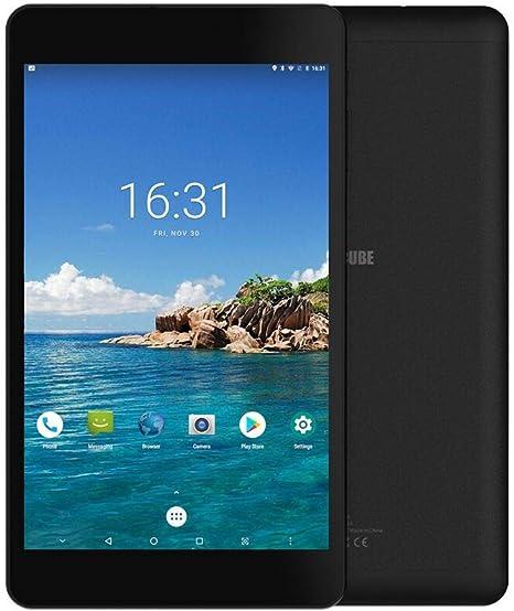 ALLDOCUBE M8 Tablet, 8 1920x1200 IPS, MTK X27 Deca-Core, RAM de ...