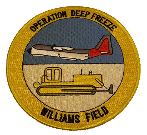 antarctica-service-operation-deep-freeze-mcwilliams-field-patch-veteran-owned-business
