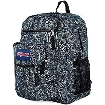 Amazon.com: Jansport Superbreak Unisex Multi Intergalactica Stars ...