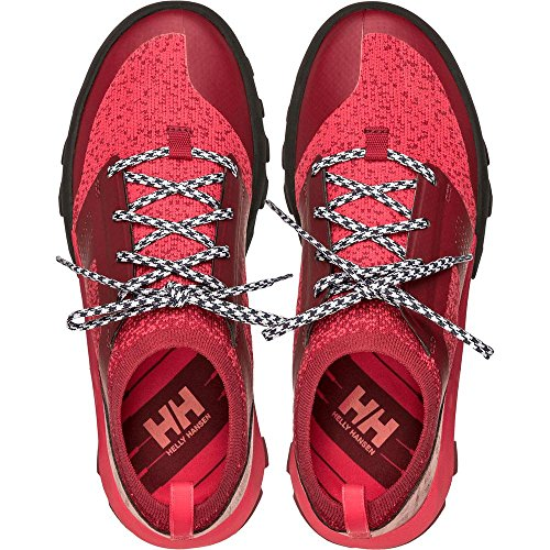 Zapatillas persian De Mujer Helly Dash Para 655 gojiberry Rojo Hansen Loke Senderismo plum W HTTq4pI