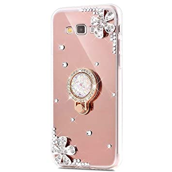 samsung galaxy j3 coque or