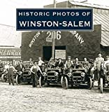 Historic Photos of Winston-Salem