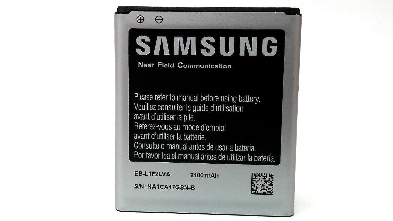 Инструкция samsung i9250 galaxy nexus