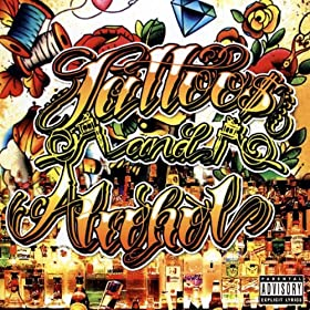 like it explicit weeto from the album tattos and alcohol explicit