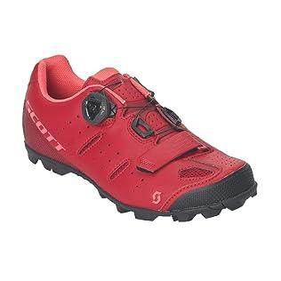 Scott Elite BOA Lady Cycling Shoe