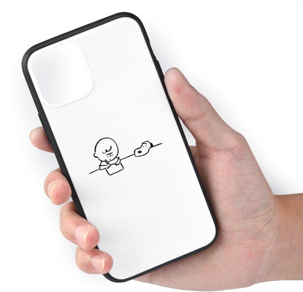 50 アイフォン6 壁紙 スヌーピー Pc Android Iphoneの壁紙画像 Anihonetwall
