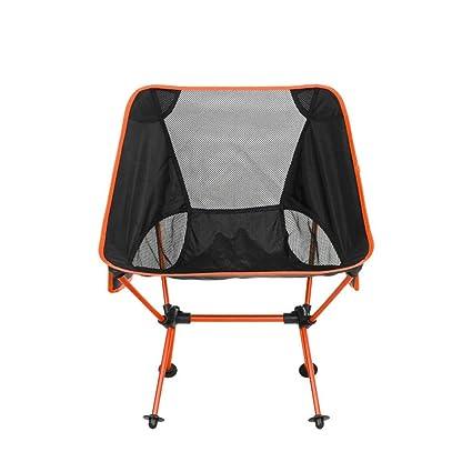 Chaise Pliante Camping extérieureChaise de Lounge chair AL34j5R