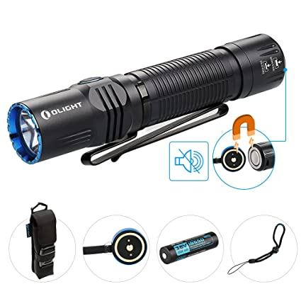 Lights & Lighting Motivated 2019 New High Quality Ipx 6 Waterproof Life Rating Led Mini Outdoor Flashlight Lamp Drop Shipping Led Flashlights