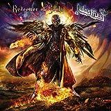 Judas Priest: Redeemer of Souls [Blu-Spec CD (Audio CD)