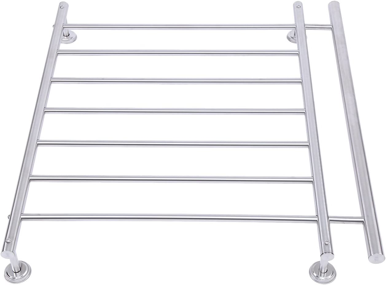 128cm Fenster Fencing Balustrade Treppenhandlauf Paneltech 100 128 x 90cm Durable Franz/ösischer Balkon Balkongel/änder Edelstahl Franz/ösisch Edelstahl Balkon Gel/änder Korridor