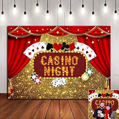 Sandh casino slots poker app