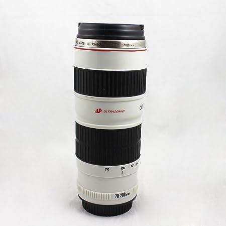 The 8 best camera lens mugs nikon or canon