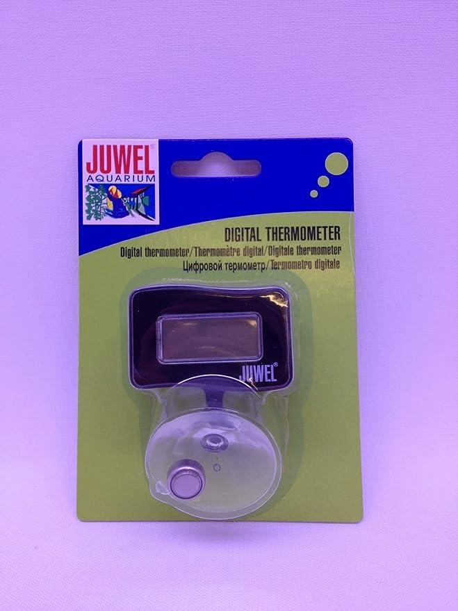 Juwel Aquarium Digital Thermometer