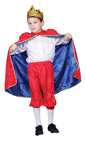 Image result for amazon purim costume images