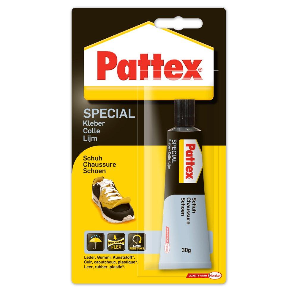 Pattex 1472002 adesivo e colla B004T2M1IE
