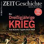 Der Dreißigjährige Krieg: Eine deutsche Tragödie 1618-1648 |  DIE ZEIT