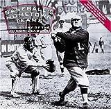 Baseball's Hometown Teams, Bruce Chadwick, 0896600904