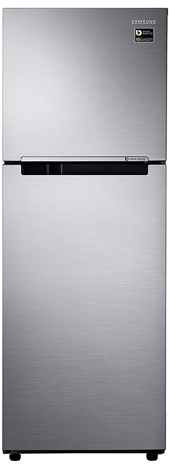 Samsung 253 L 3 Star Frost Free Double Door