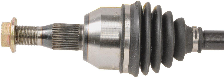 A1 Cardone 66-1397 CV Axle Shaft (Remanufactured Saturn Vue 06-02 F/R)