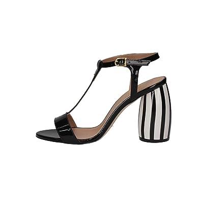 Marc Ellis VERNICE  - Chaussures Sandale Femme