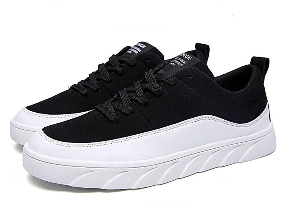 messieurs et mesdames tennis labiti mode léger tennis mesdames chaussures chaussures de sport pour hommes et des chaussures de sport athlétique basket fashion gagner les éloges des soldes gr4663 clients 7c5a86
