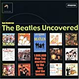 The Beatles Uncovered, Dave Henderson, 1902799046
