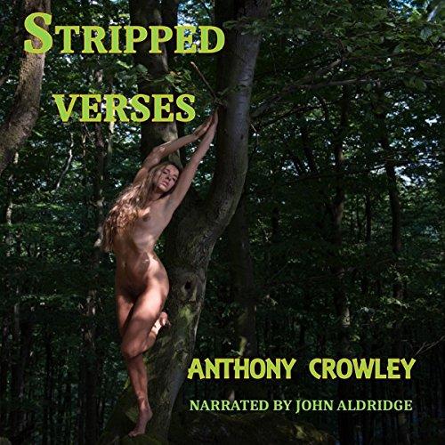 Stripped Verses