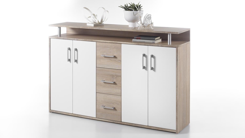 Cassettiera Per Cucina Mondo Convenienza - Design Per La Casa ...