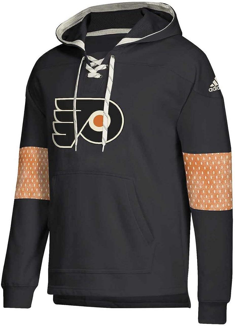 adidas Philadelphia Flyers Adult NHL