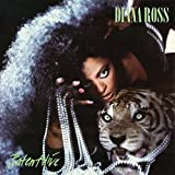 Eaten Alive (2 CD Deluxe Edition) by Diana Ross