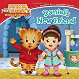 Daniel's New Friend (Daniel Tiger's Neighborhood)