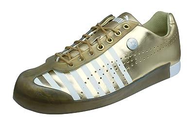 Puma Mihara Yasuhiro MY 28 Zapatillas de Deporte para hombre-Gold-37