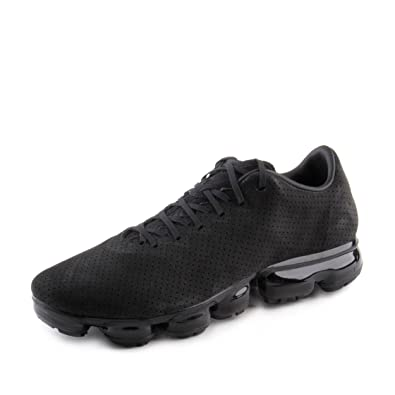 580a9e9e4294c5 Nike mens Air Vapormax Ltr black Size  6.5 UK  Amazon.co.uk  Shoes ...