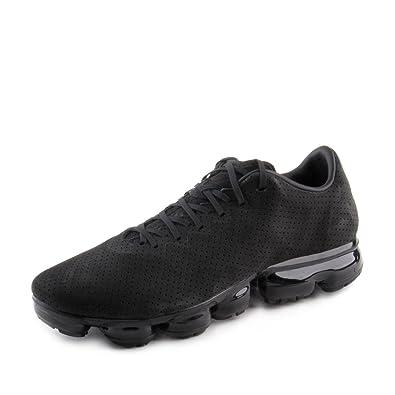 14eafd10dfd4ba Nike mens Air Vapormax Ltr black Size  6.5 UK  Amazon.co.uk  Shoes ...