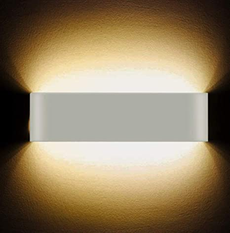 bright indoor wall lights bathroom led wall light 12w high bright modern indoor sconce lighting lamp hallway stairs hotels
