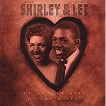 The Sweethearts Of The Blues