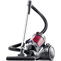 New 2400W Vacuum Cleaner Bagless Cyclonic