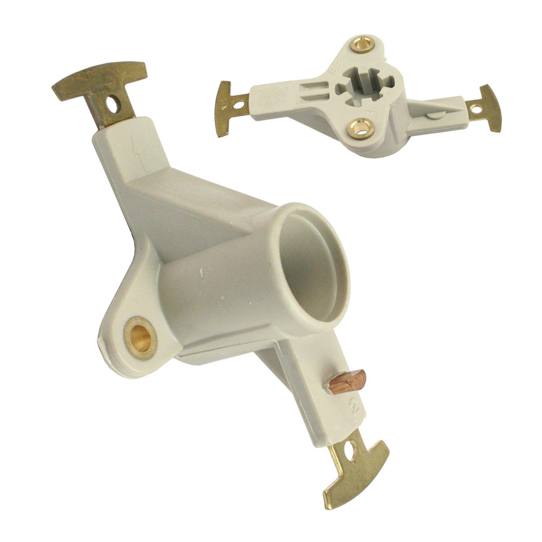 Beck Arnley 173-7989 Ignition Rotor 1737989BAG