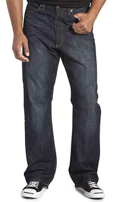 Amazon.com: True Nation - Pantalones vaqueros para hombre ...