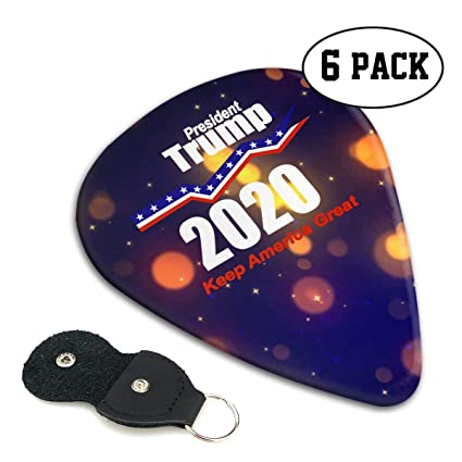 Best Gift Cards 2020 Amazon.com: Keep America Great President Trump for 2020 Sampler