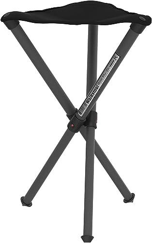Walkstool Basic Camping Stool, 20 inches