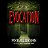 Evocation (The River Book 14)