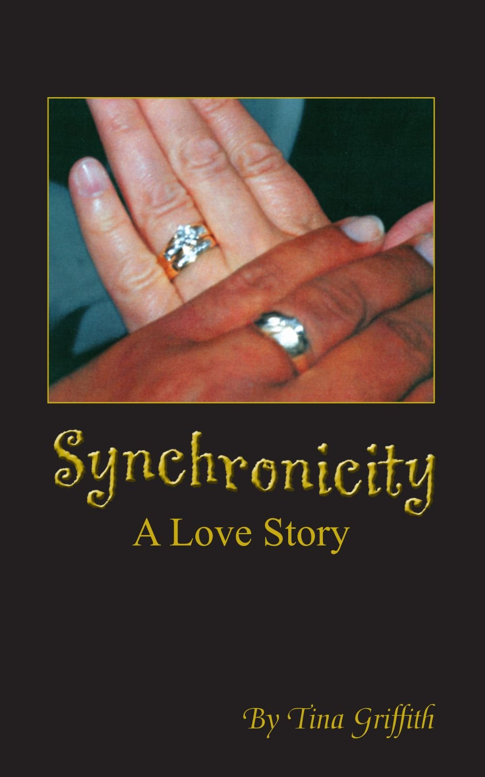 Download Synchronicity: A Love Story ebook