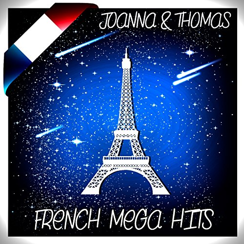 French mega hits