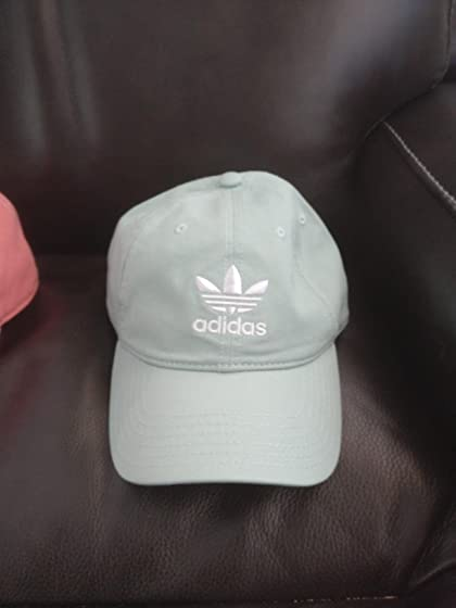 Adidas Men's Originals Relaxed Dissapointing reorder