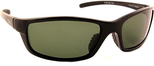 Sea Striker 241 Pursuit Polarized Sunglasses