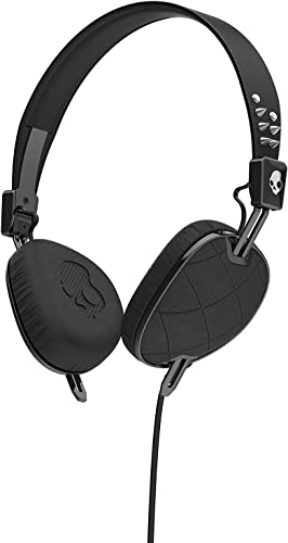 Skullcandy Women s Knockout On-the-Ear Headphone with Mic