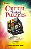 Critical Thinking Puzzles
