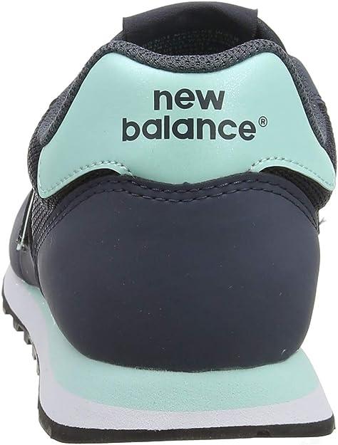 new balance 373 36.5 donna